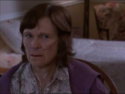 A Sister's Secret (2009 Lifetime Movie)