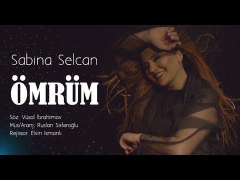 Sabina Selcan - Ömrüm (Yeni 2019) indir