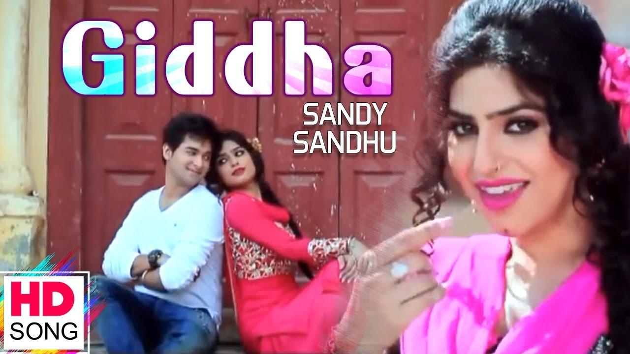 Giddha full song only Folk Download google