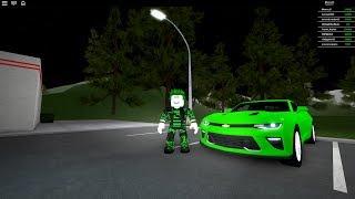 !!! THE BEST ROBLOX CAR GAME!!! Roblox-DS: Vurse [Beta]-2019