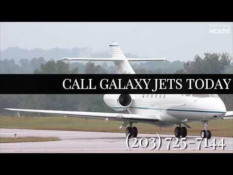 Hawker 800XP Immediate Charter Teterboro   Galaxy Jets