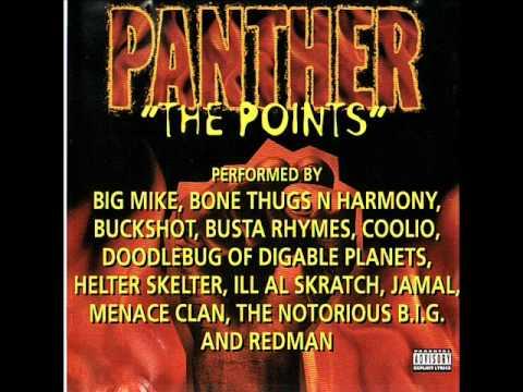 The Points (U-Neek's Version)