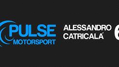 Live stream - WEC R4 Spa Francorchamps Porsche Hybrid 919