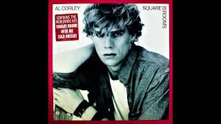 AL CORLEY - Cold Dresses (Remix)
