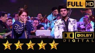 Raat Ke Humsafar - An Evening in Paris by Gauri Kavi & Vabhav Vashishtha -Hemantkumar Musical Group