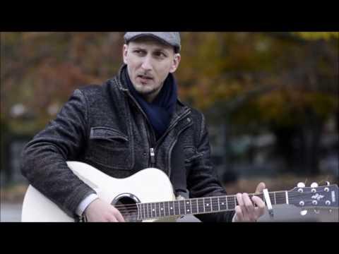 Hozier - Better Love (Acoustic Cover)