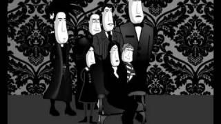 IL DARK - URBAN JUNGLE by HERMES MANGIALARDO & QOOBtv