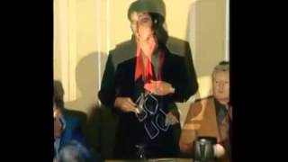 Elvis Presley - Only The Strong Survive ( Alt.Take,X Rated ).mp4