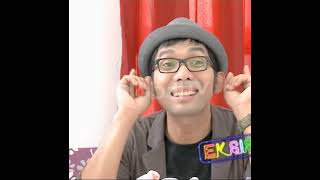Video EKSIS Eps. 82 : Cita Citata download MP3, 3GP, MP4, WEBM, AVI, FLV Agustus 2018