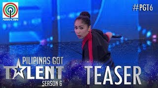 Pilipinas Got Talent Season 6 January 7, 2018 Teaser