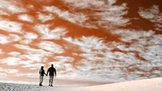 Gheorghe  Zamfir  James  Last  -  The  Lonely  Shepherd -SAMOTNY PASTERZ