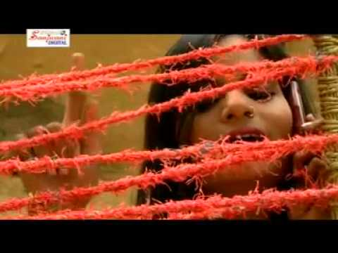 2013 New Bol Bam Song   Driver Rajaji hamaar ho   Magadh Sam