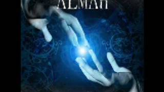 Watch Almah You Take My Hand video
