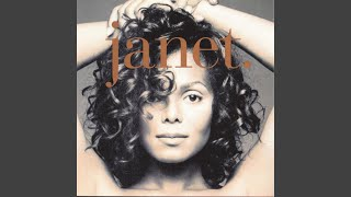 Provided to YouTube by Universal Music Group New Agenda · Janet Jac...