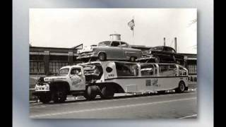 Video Car Haulers of Yesteryear download MP3, 3GP, MP4, WEBM, AVI, FLV Agustus 2018