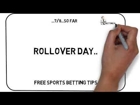 FREE BETTING TIPS: 28/12/2020 |DOUBLE CHANCE| UNDER & OVER |TODAY'S FOOTBALL BETTING PREDICTIONS