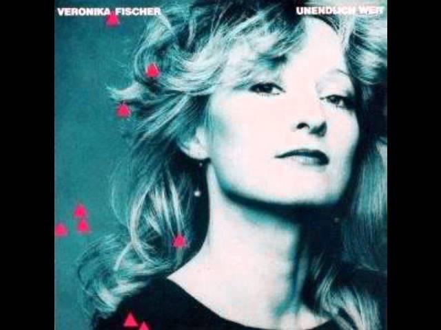 Veronika Fischer - Unendlich weit