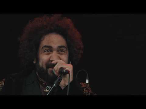 Brownout Presents Brown Sabbath - Fairies Wear Boots (Live on KEXP)