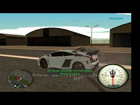 gta amritsar game free download for android