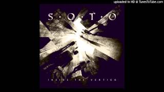 S.O.T.O - Narcissistically Yours