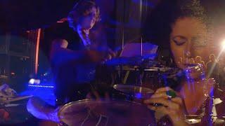 Kiki Manders Live @ A L'ARME! Festival 2019