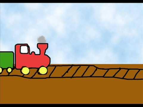 Train Games - Y8.COM