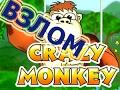 Обыгрываем Crazy Monkey с Помощью программы для Взлома