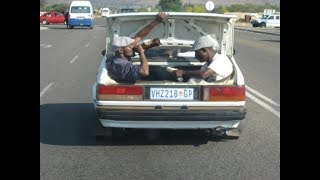 Only in South Africa [PART 4]