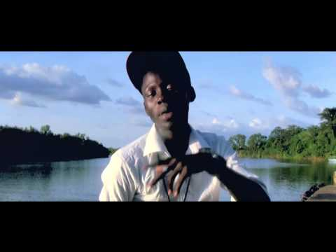 Star Bwoy Fly Away OFFICIAL Gambian Reggae HD Video Clip August 2016 1080p