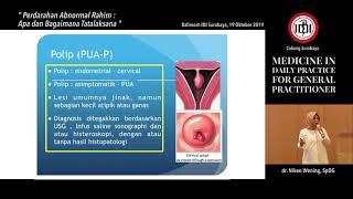 Endometriosis Bisa Hamil? kenali Sebab Sulit Hamil karena Hyperplasia Endometrium.