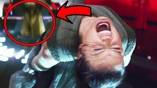 Star Wars The Last Jedi Tráiler Análisis Completo y Lo Que Quizás no te Diste Cuenta Español