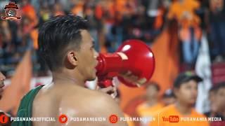 Download lagu Tangis Haru Lerby Eliandry Setelah Gagal Memberi 3 Poin setelah pertandingan Borneo FC vs Persebaya MP3