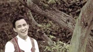 Download lagu HiVi! - Mata Ke Hati (Official Music Video)