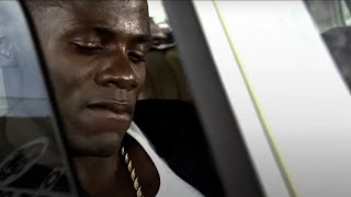 Blackhat: They're coming for you (HD CLIP)