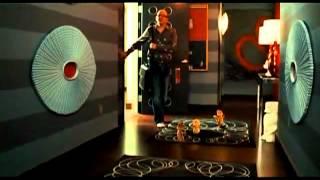 Элвин и бурундуки 3 (клип) _ Alvin and the chipmunks 3 (clip).flv