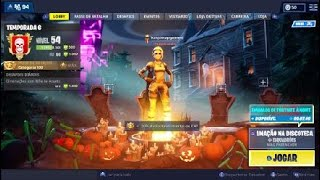 Fortnite, Top 10 best skins combinations at Fortnite, new store items!!