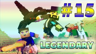 LP Legendary #15 - Больше информации!(Vladus: http://www.youtube.com/user/VladusChannel Sarritor: http://www.youtube.com/user/SarritorChannel Всем привет! Это очередная серия Lp Legendary., 2014-11-05T10:16:00.000Z)