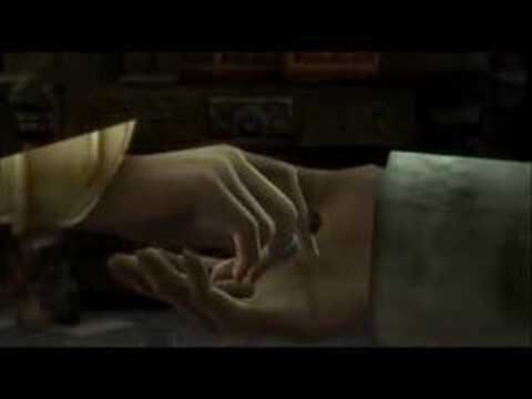 Final Fantasy XII TrailerKaynak: YouTube · Süre: 3 dakika58 saniye