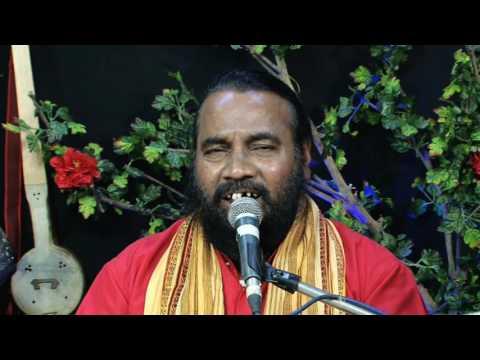 Soto jonomer koto sadhona | Sanajit Mondal | Ujaniar Ghore Ferar Gaan