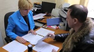 А.Митюшников - окончание