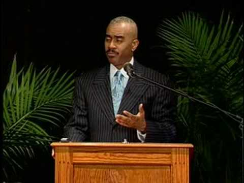 Pastor Gino Jennings 795-796-797part2