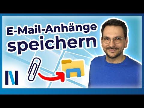 windows-10-für-senioren:-anhänge-in-e-mails-–-Öffnen,-speichern,-verfassen