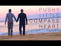 Download PUSHY LITTLE COMPASS HEART (Official Music ) - Jeb Havens MP3 song and Music Video