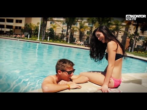 Mike Candys feat. Maury - Miracles (Official Video HD)
