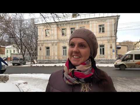Кировчане хотят получать банковскую карту с доставкой на дом