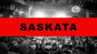 DJ BL3ND - SASKATA (DJ ToDo Crazy REMIX) Dirty Dutch 2019