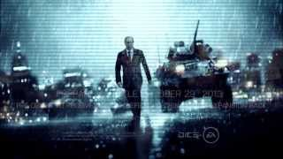 Battlefield 5 | Ukraine (Трейлер) HD