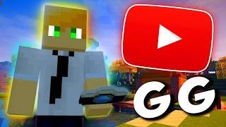 YOUTUBERS ALWAYS WIN? (Minecraft Build Battle) with L8Games!