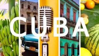 Thyago brigu - Cuba (electro house)