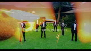 Gwatiai Matawa || The Instruments Acapella